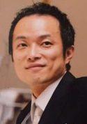 tanaka-hiroaki