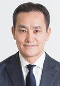 nishimotoB