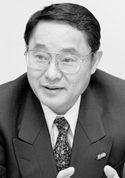 saito-koichi